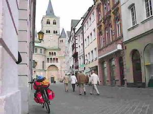 Trier (Germany)