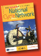National Cycle Network